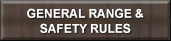 General Range and Safety Rules